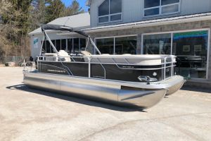 2019 PRINCECRAFT PRINCECRAFT VECTRA 21 for sale