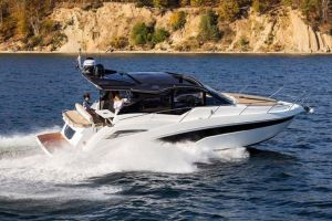 2019 GALEON 425 HTS for sale