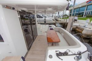 2014 AZIMUT MAGELLANO for sale