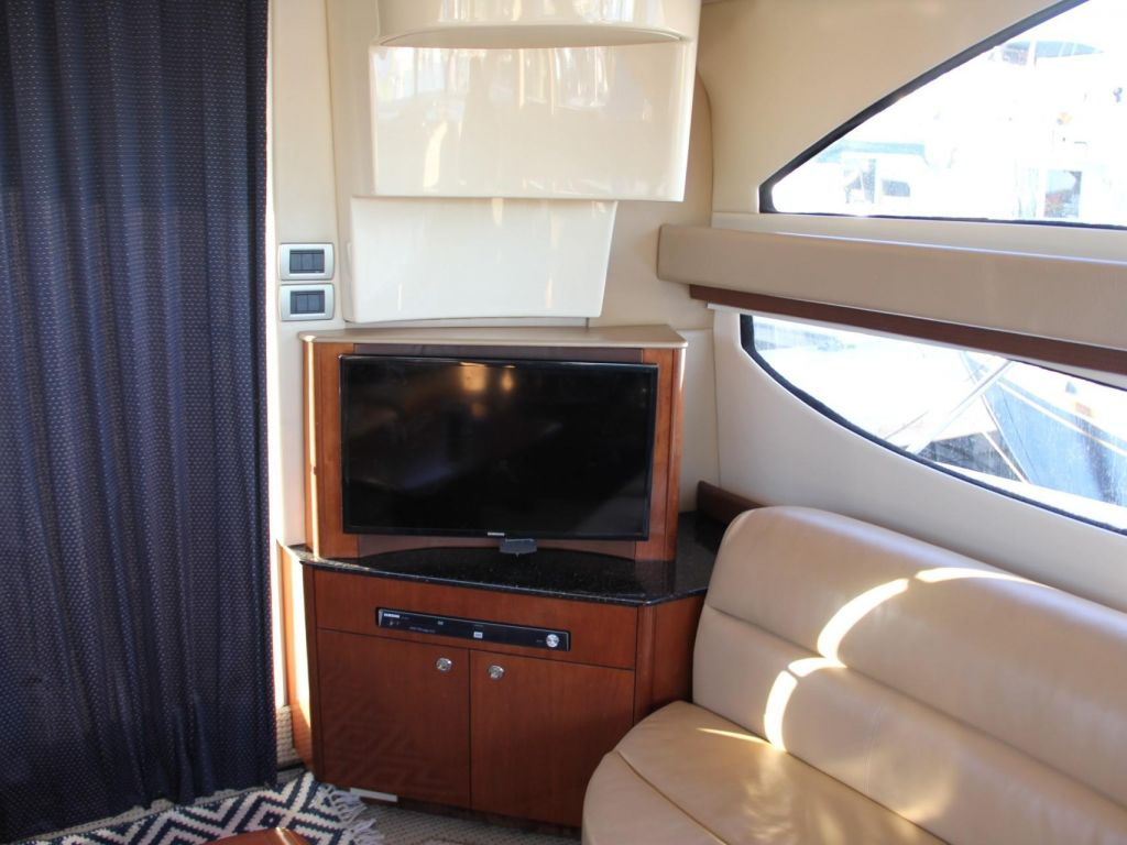 2008 Meridian boat for sale, model of the boat is 341 Sedan & Image # 38 of 57