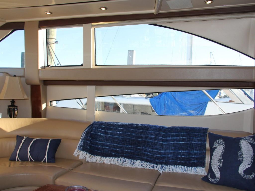 2008 Meridian boat for sale, model of the boat is 341 Sedan & Image # 35 of 57