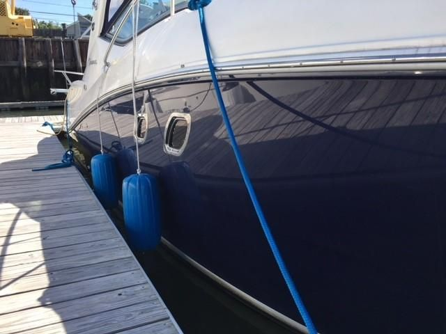 2007 Sea Ray boat for sale, model of the boat is 310 DA & Image # 4 of 75