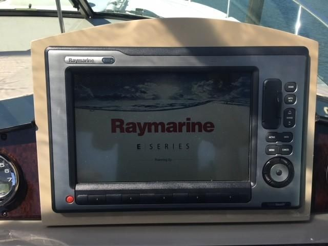 2007 Sea Ray boat for sale, model of the boat is 310 DA & Image # 22 of 75