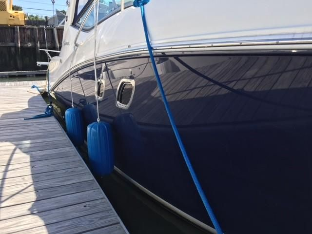 2007 Sea Ray boat for sale, model of the boat is 310 DA & Image # 5 of 75