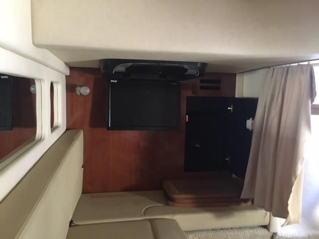 2007 Sea Ray boat for sale, model of the boat is 310 DA & Image # 39 of 75