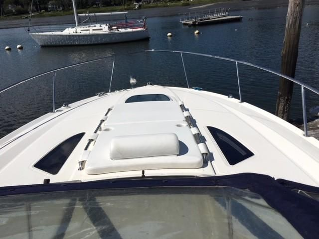 2007 Sea Ray boat for sale, model of the boat is 310 DA & Image # 9 of 75