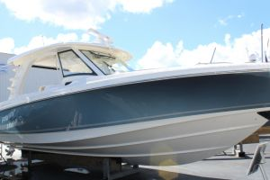 Used Boston Whaler Boats For Sale - Page 1 of 40   Boat Buys