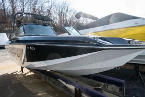 2018 NAUTIQUE SUPER AIR NAUTIQUE GS20 for sale