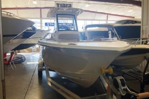 2019 SCOUT 235XSF for sale