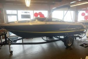 2019 FOUR WINNS 190H/RS for sale
