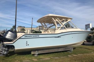 Freedom 325 Boats For Sale - Page 1 of 1   Boat Buys