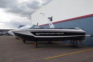2018 NAUTIQUE SUPER AIR NAUTIQUE GS24 for sale