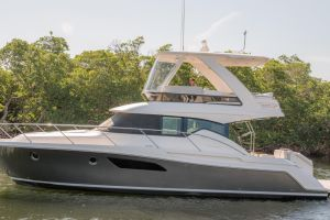 Tiara Yachts For Sale Page 1 Of 7 Boat Buys