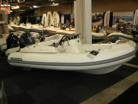 For Sale: 2018 Walker Bay Generation 400 12ft<br/>Co2 Inflatable Boats - Oakville