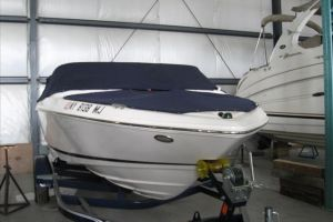 2013 REGAL 1900 for sale
