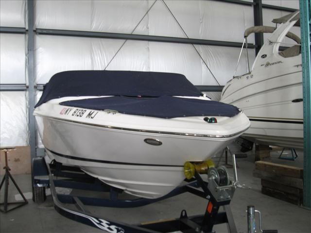 For Sale: 2013 Regal 1900 20ft<br/>Hutchinson's Boat Works
