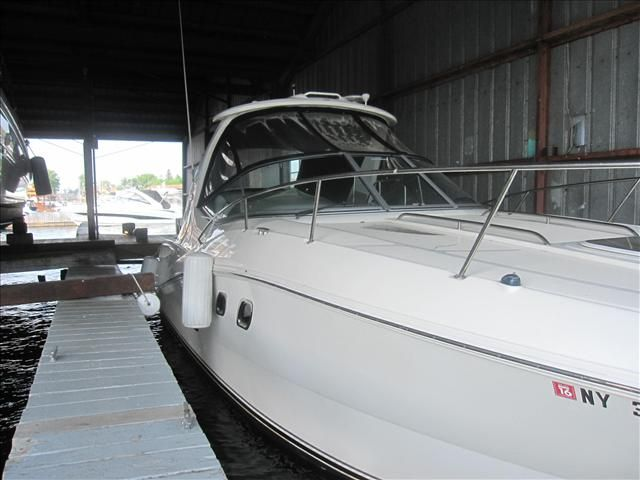 For Sale: 2007 Sea Ray 310 Sundancer 34ft<br/>Hutchinson's Boat Works