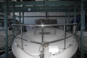 2006 SEA RAY 38 SUNDANCER for sale