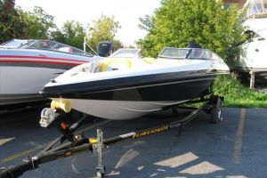 2012 CHECKMATE 2000 BRX for sale