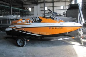 2012 SEA DOO PWC 150 for sale