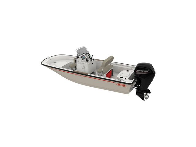 2018 Boston Whaler boat for sale, model of the boat is 150 & Image # 2 of 3