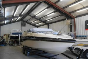 2000 CROWNLINE 215 CCR for sale