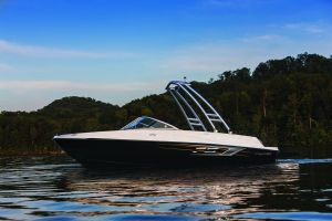 2015 BAYLINER 185 for sale
