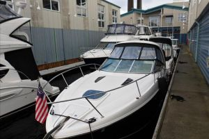 2007 SEA RAY 290DA for sale