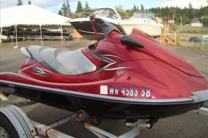 2013 YAMAHA YAMAHA for sale