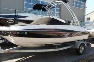 2014 BAYLINER 185 for sale