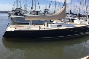 2006 J BOATS J 100 for sale