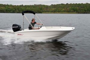 Boston Whaler Boats For Sale In South Carolina - Page 1 of 4