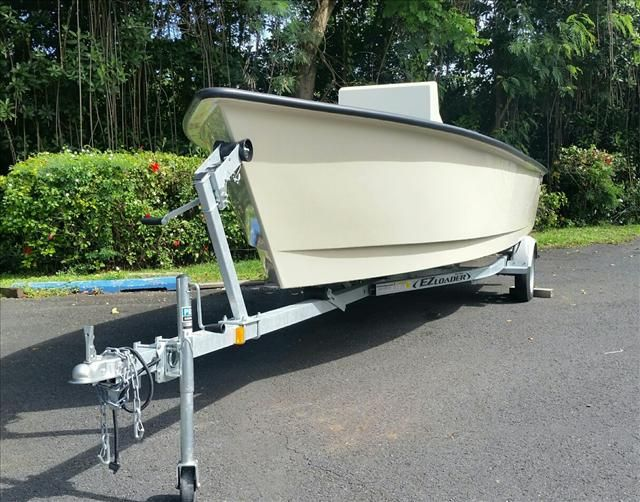 2017 Glasspro boat for sale, model of the boat is Center Console & Image # 1 of 5