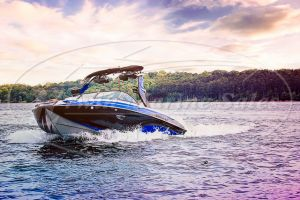 2016 CENTURION RI237 for sale
