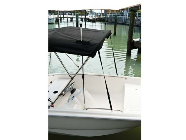2016 Boston Whaler boat for sale, model of the boat is 130 & Image # 2 of 29