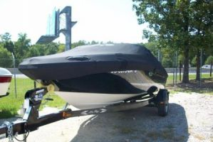 2014 SEA RAY 190 SPORT for sale