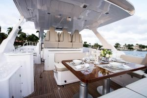 2019 AZIMUT VERVE 40 for sale