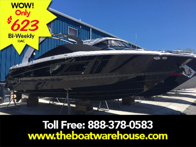 For Sale: 2017 Four Winns H290 Twin Mercruiser 6.2l Bravo 3 350 Hp Joystick Jl Audio 29ft<br/>The Boat Warehouse - Kingston