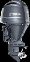 Yamaha Outboards F150B Buyers Guide Photo