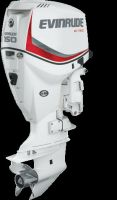 Evinrude E-TEC 150 HP Buyers Guide Photo