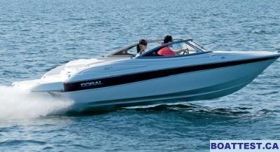 Boat Dealers Alberta >> 2008 Doral DORAL 190 SUNQUEST Buyers Guide 7425 | Boat ...