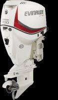 Evinrude E-TEC 200 HP