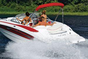 2010 Azure AZ220