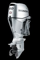 Honda BFP60 Buyers Guide Photo
