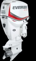 Evinrude 150 HP Pontoon Series