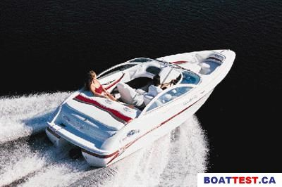 1992 Celebrity Boats Prices & Values - NADAguides