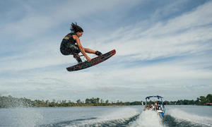 2020 Nautique Super Air Nautique GS24 Buyers Guide Photo