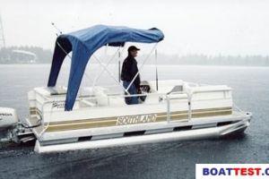 2005 Southland Southland Horizon 1800 LE