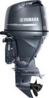 Yamaha Outboards F90 Buyers Guide Photo