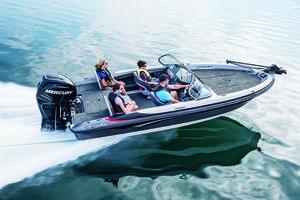 2019 Ranger Boats 190LS REATA